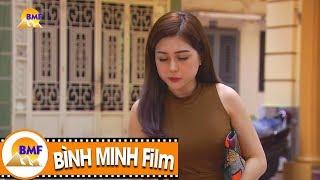 Thịt Lợn Pha Luyn | Râu ơi Vểnh Ra - Tập 32 | Phim Hài 2017 Mới Hay Nhất