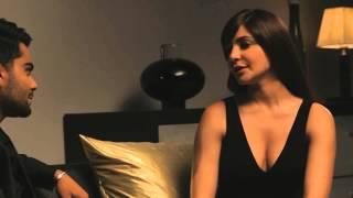CLEAR - Virat checks Anushka