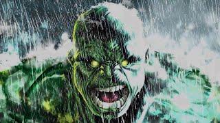 RETURN OF THE HULK – Avengers: No Surrender Teaser Trailer
