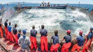 Everyone should watch this Fishermen
