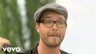 Mark Forster - Auf dem Weg (ZDF-Fernsehgarten 28.5.2012)