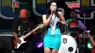 Secawan Madu   Devi Aldiva   New Pallapa Live In Sambikerep   YouTube