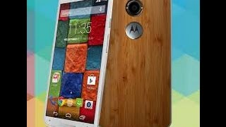 Top 10 Motorola Mobile