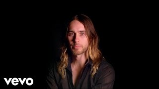 Thirty Seconds To Mars - City Of Angels (Teaser)