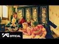 BIGBANG - '에라 모르겠다(FXXK IT...mp3