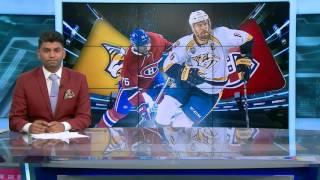 Engels: Hard to see Canadiens as winner of deal