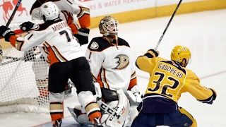 """Not Bernier's fault, Ducks just needed """"number-one"""" guy in net"""