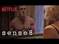 Sense8 | Official Trailer [HD] | Netflixmp3
