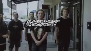 Basement - Promise everything  Inglés - español 