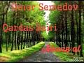 Omer Semedov - Qardas - super seirmp3
