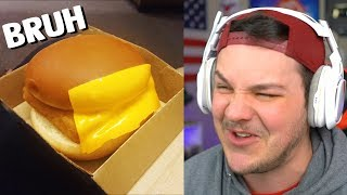 You Had One Job (Funny Fails) - Reaction