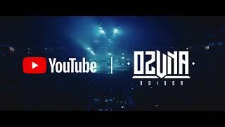 Ozuna - Música Sin Fronteras (A YouTube Documentary)