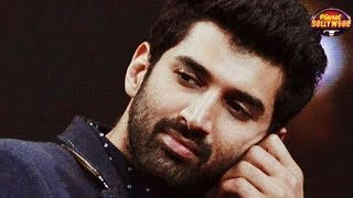 Why Did Aditya Roy Kapoor Walk Out On A Film? | Bollywood News