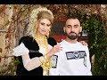 Kerem & Sevgi Istetirmek klibi 2018 4Kmp3