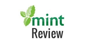 Mint.com Review - Making Managing Your Finances Simple