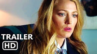 А SІMPLЕ FАVΟR Official Trailer (2018) Anna Kendrick, Blake Lively Movie HD