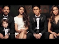 Shahrukh Khan Family Photoshoot | Gauri ...mp3