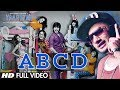 ABCD Yaariyan Feat. Yo Yo Honey Singh Fu...mp3