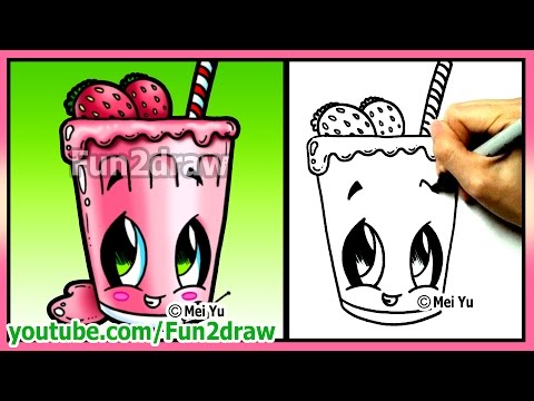 How To Draw A Cat Cute Kitty Halloween Witch Cat Fun2draw Easy