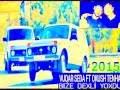 Vuqar Seda ft Okush Tenha Bize Dexli Yox...mp3