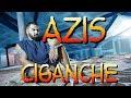 AZIS - Ciganche / АЗИС - Циган�...mp3