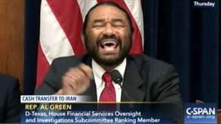 Congressional Hearing On Billions Paid To Iran By Obama Administration