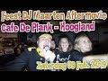 Bouwersbal Cafe De Plank Hoogland Feest ...mp3
