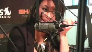 Kim Kardashian Reacts to Eminem