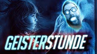 GEISTERSTUNDE 💀 TTT #091 ★ Trouble in Terrorist Town