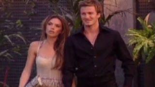 La mansión Versace ya es propiedad de los Beckham
