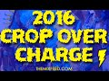 DJ JEL PRESENTS 2016 CROP OVER CHARGEmp3