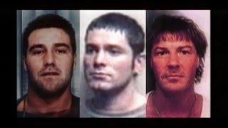 RETTENDON RANGE ROVER MURDERS 20TH ANNIVERSARY