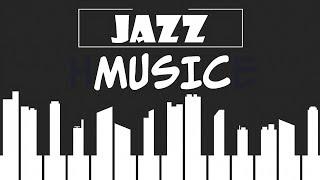 🔴 Lounge Jazz Radio - Relaxing Jazz Music - Music For Work & Study - Live Stream 24/7