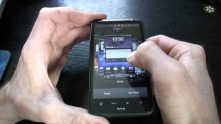 Top 5 HTC Phones