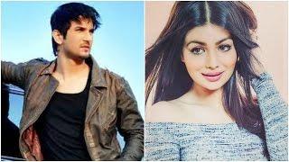Sushant & His Tantrums | Ayesha Takia Hits Back At Bullies