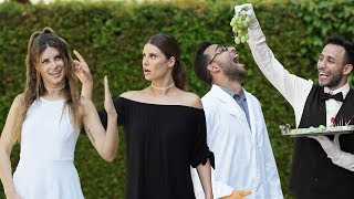 The First Humans Cloned | Hannah Stocking & Anwar Jibawi