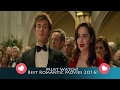 Top 8 2016 Romantic Movies You Must Watc...mp3