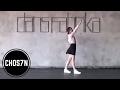 GFRIEND (여자친구) - Glass Bead (유...mp3