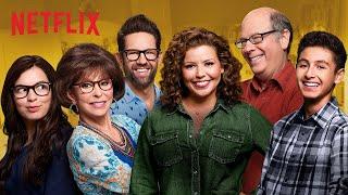 《踏實新人生》第 3 季   正式預告 [HD]   Netflix