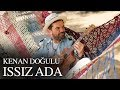 Kenan Doğulu - Issız Ada (Official Vid...mp3