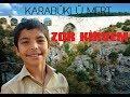 Karabüklü Star-O ses Türkiye ZOR KİR...mp3