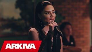 Leonora Ajdari - Gjëneza (Official Video HD)
