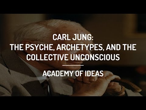 carl jung the personal and the collective unconscious essay The collective unconscious essay 1402 words | 6 pages relations between individual consciousness and society, fittingly enough a kind of mask, designed on one hand to make a definite impression upon others, and, on the other , to conceal the true nature of the individual(relation between the ego and the unconscious, jung par 305.