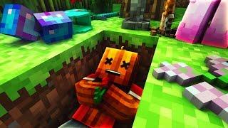 Minecraft - VARO 4 #24   HAUBNAS BEERDIGUNG!!