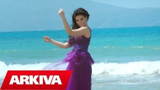 Mariola Kacani - Aman Aman (Official Video HD)