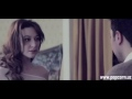 Lola Yuldasheva - Qaytmaydi | Лола �...mp3