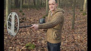 Ausgegrabene Sensationen Wenn Sondengänger wahre Schätze finden mit Metalldetektor Sondeln