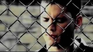 Prison break 5 temporada
