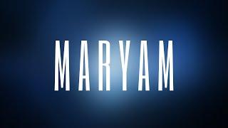 Surah Maryam Quran Recitation by Salah Bukhatir