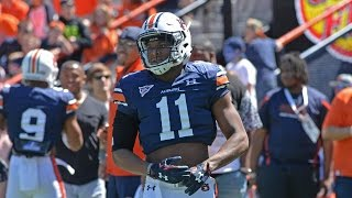 "College Football Pump Up 2017-18   ""Legend""   HD"